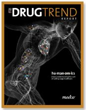 Medco DTRCover