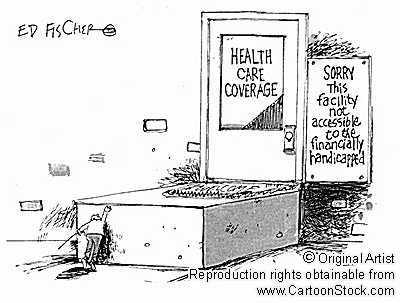 hc-cost-cartoon.jpg
