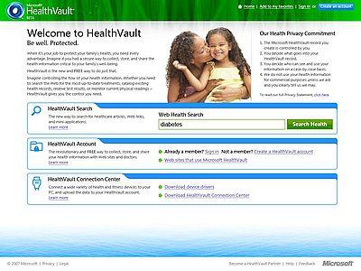 health-vault-microsoft.jpg