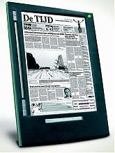 digital-newspaper.jpg