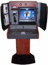 dr-kiosk.jpg