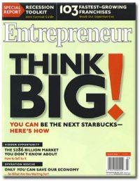 entrepreneur_2002_cover.jpg