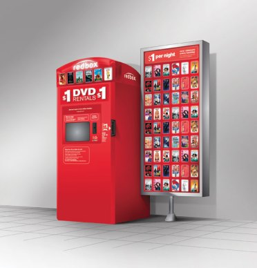 redbox_kiosk_1_300.jpg