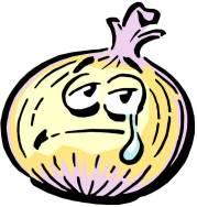 onion1.jpg