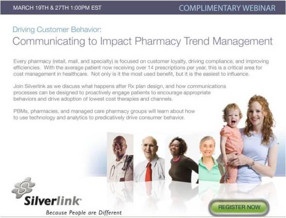 webinar-pharmacy.jpg