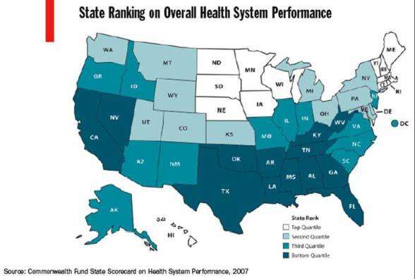statehealthcarerankings.jpg