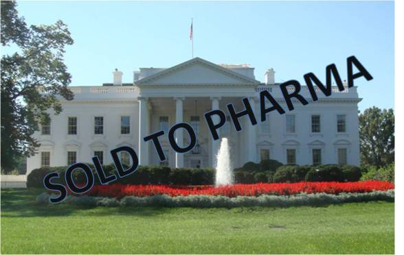 sold-to-pharma