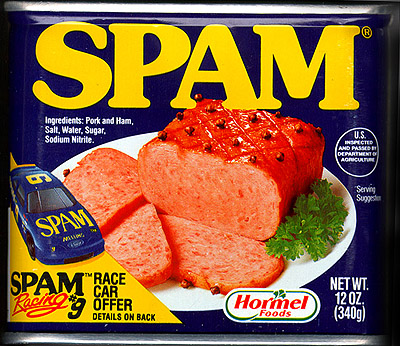spam_can_small