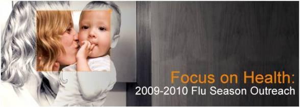 Flu Program