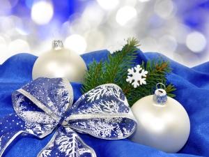Merry-Christmas-christmas-32793643-2560-1920