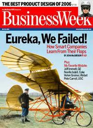 BW Failure Cover