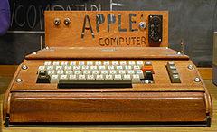 Apple Minimum Viable Product